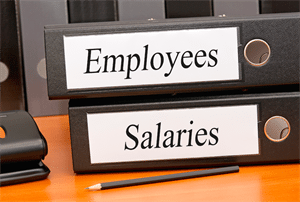 6 Tips for Conducting Effective Salary Reviews -