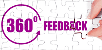 Four Reasons Why Your 360 Feedback Surveys Are Failing! -