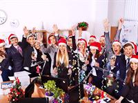 Christmas Bonus Do's and Don'ts -