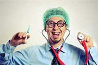 Pre-employment Medicals – When are they appropriate? -
