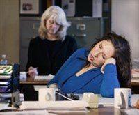 Employee Engagement -
