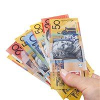 The Three Biggest Incentive Scheme Mistakes -