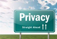Privacy laws are changing – are you ready for 12 March 2014? -