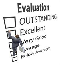 Performance Reviews that actually work!!! -