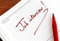 The Most Important Interview Questions You Can Ask -