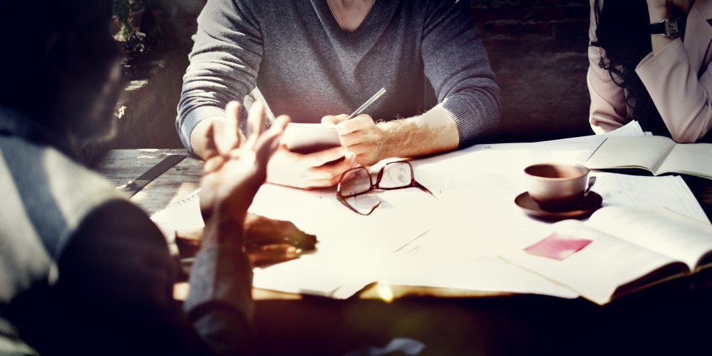 How well do my People Managers manage their staff? -