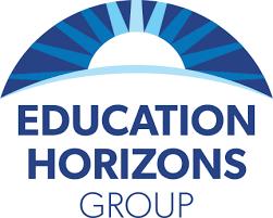 Hoirizons Group