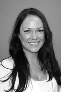 Paula Boocock
