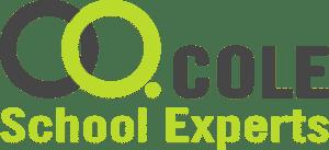 Education Industry - Schools